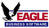 Eagle Business Software