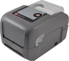 Datamax Network Thermal Label Printer Kit