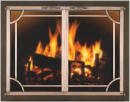 Stoll Fireplace Inc - EBMS Customer Testimony