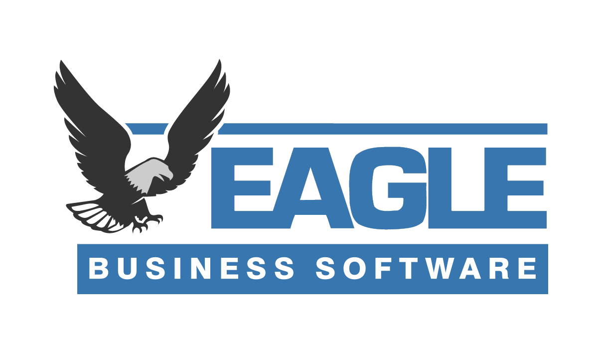 Eagle Business Accounting Software