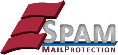 ESPAM Mail Protection