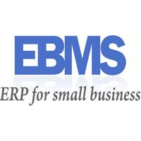 EBMS Module Discount