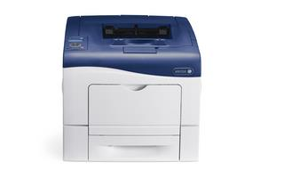 Xerox Color Laser Printer