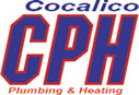 Cocalico Plumbing & Heating