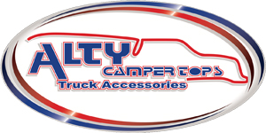 Alty Truck Accessories & Camper Tops LLC