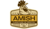 Amish Furniture of Bristol LLC