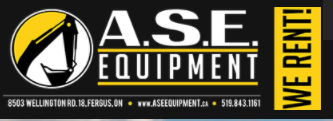 Advanced Equipment Group