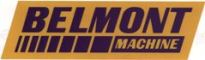 Belmont Trailers LLC