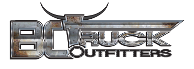 Brazoria County Truck Outfitters