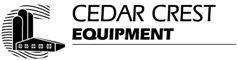 Cedar Crest Equipment LLC
