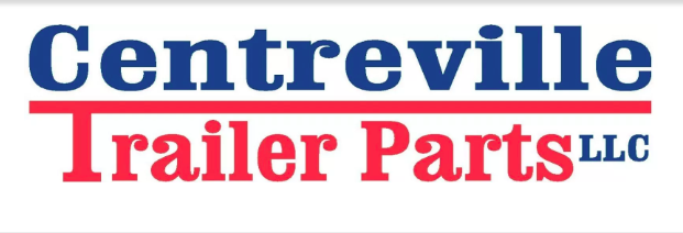 Centreville Trailer Parts LLC