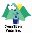 Clean Stream Water Co.