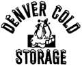Denver Cold Storage, Inc.