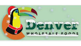 Denver Wholesale Foods