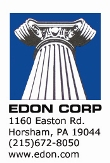 EDON Composites LLC