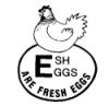 Esh Foods, LLC