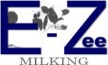 E-ZEE Milking Equipment