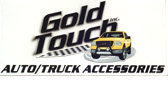 Gold Touch, Inc.