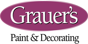 Grauers Paint Store