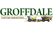 Groffdale Custom Harvesting LLC