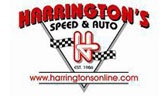 Harrington's Speed & Auto