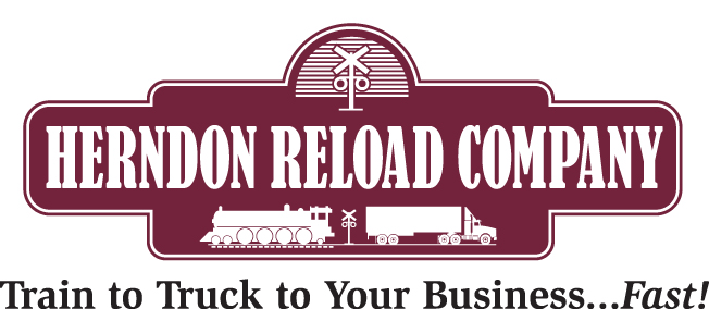 Herndon Reload Company