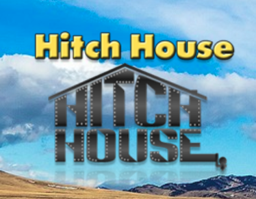 Hitch House, Inc.