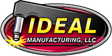 Ideal Manufacturing, LLC