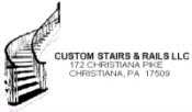 Innovative Stairs & Trim, LLC