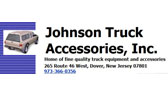 Johnson Truck Accessories