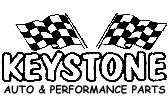 Keystone Performance & Truck Parts
