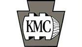 Keystone Machinery