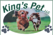 King's Pet, LLC