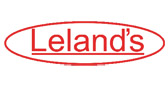 Leland's Industries
