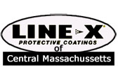 Line-X of Central Massachusetts LLC