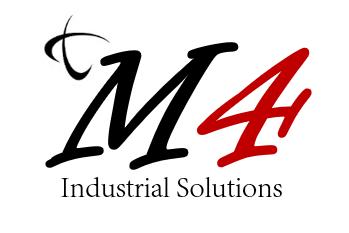 M4 Industrial Solutions, LLC