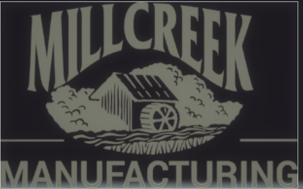 Millcreek Manufacturing Co.