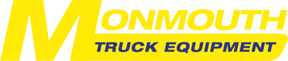 Monmouth Truck Equipment Acquisition, LLC