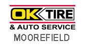Moorefield Tire Ltd