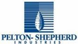 Pelton Shepherd Industries