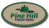 Pine Hill Mfg. LLC