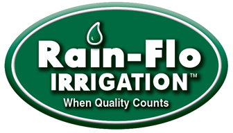 Rain-Flo Irrigation, LLC
