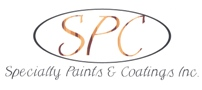 Specialty Paints and Coatings, Inc