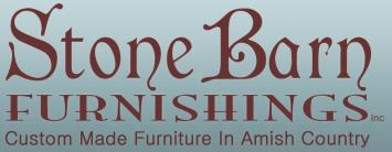 Stone Barn Furnishings, Inc