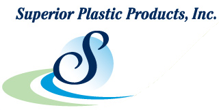 Superior Plastic Products, INC.