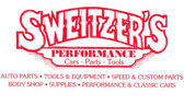Sweitzer's Performance