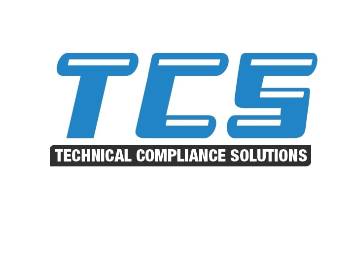 Technical Compliance Solutions, LLC