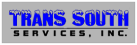 Trans South Services, Inc
