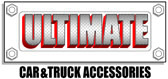 Ultimate Car & Truck Accessories
