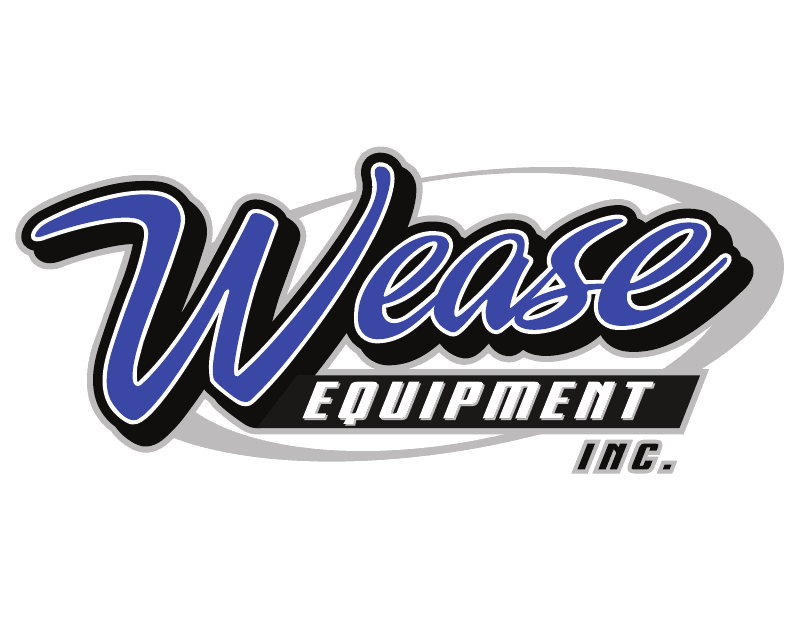 Wease Equipment INC
